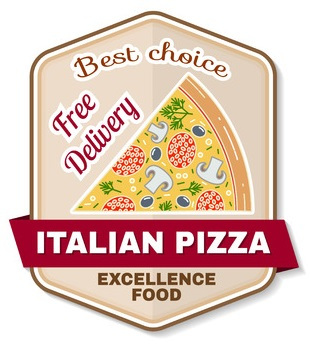 Italian Takeaway Ordering System   101 Computing