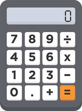 js-calculator