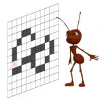 Langton's Ant