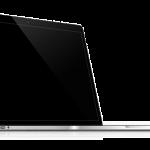laptop5b