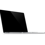 laptop7