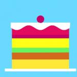 layer-cakes