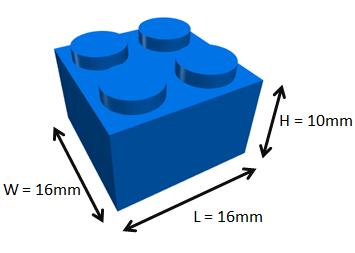 lego-brick-dimensions
