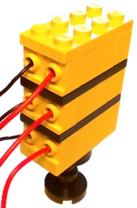 lego-traffic-light-back