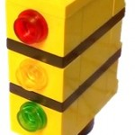 lego-traffic-light-front