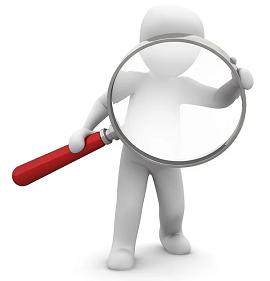 liear-search-algorithm