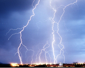 lightning-picture