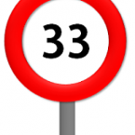 Limit 33