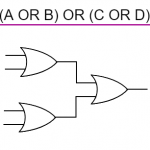 logic-gates-diagram-aorb-or-cord