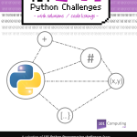 logo-101-Extra-Python-Challenges-book-cover-300