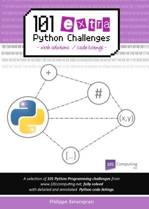 logo-101-Extra-Python-Challenges-book-cover-300