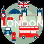 London Bus Timetable