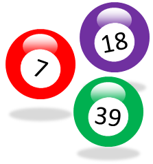 lottery-numbers