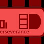 mars-perseverance-rover