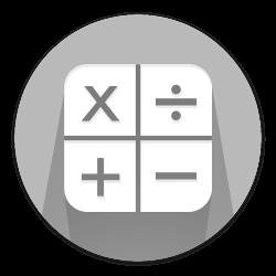maths-operators