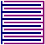maze-flowchart-3