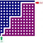 maze-flowchart-5