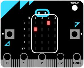 micro-bit-F-chord