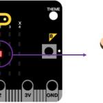 microbit-queen-cupcake-3