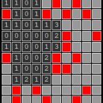 Minesweeper in Javascript