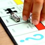 Monopoly Quiz