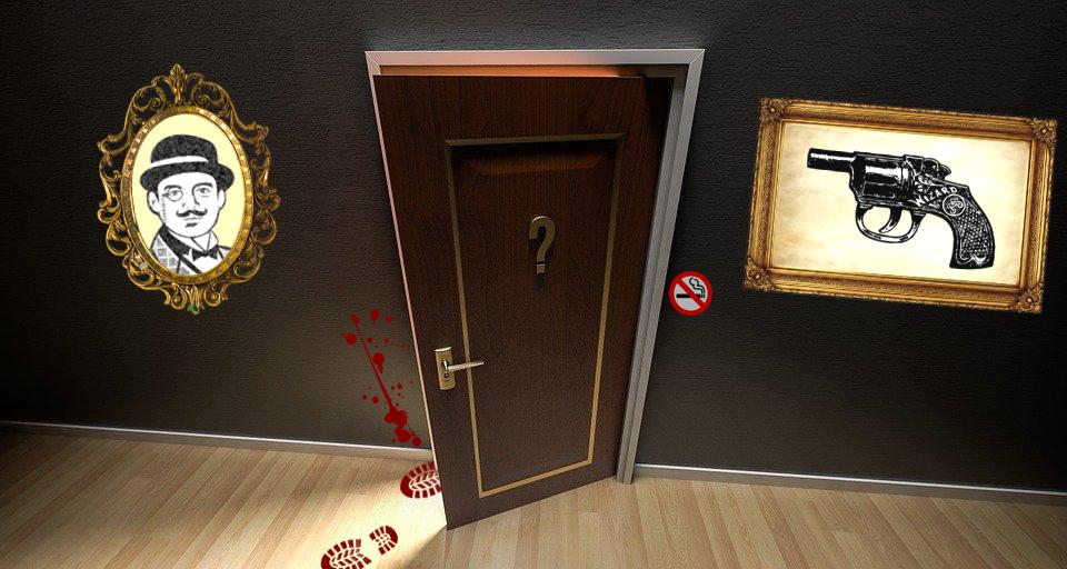 murder-mystery-cluedo