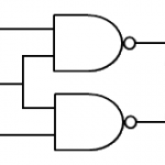 Name the Logic Gate