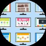 network-web-design