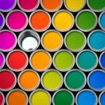 Name the colour