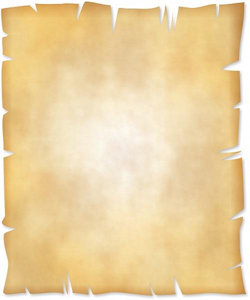 parchment-500-600