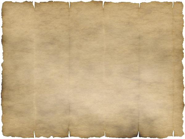 parchment-code