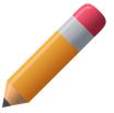 pen-vector