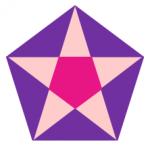 Pentagram Challenge