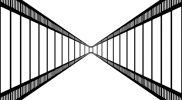 perspective-vanishing-point-13