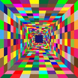 perspective-vanishing-point-15