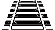 perspective-vanishing-point-5