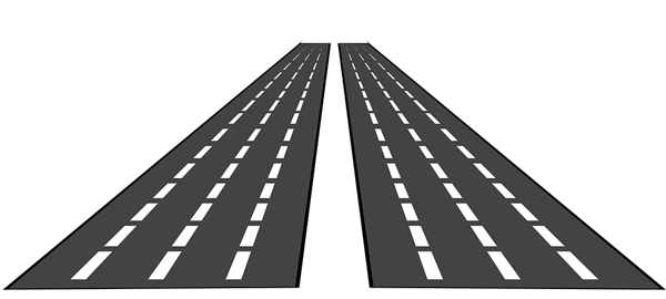 perspective-vanishing-point-8