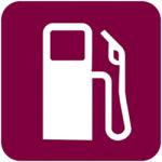 Automatic Petrol Pump Algorithm