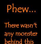 phew-140