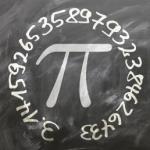 Estimating Pi using the Monte Carlo Method