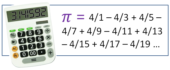 pi-calculation-method-2