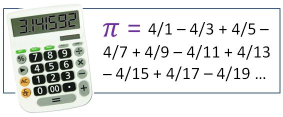 pi-calculation-method-2
