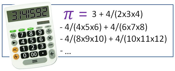 pi-calculation-method-3