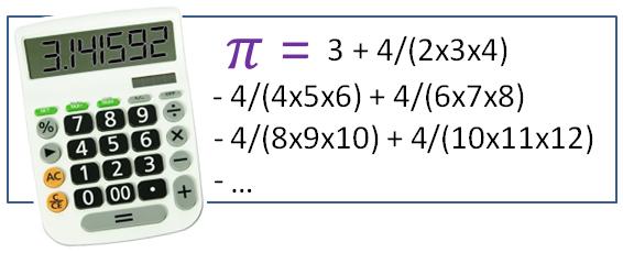 calculating pi using a python script 101 computing
