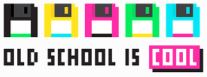 pixel-art-old-school
