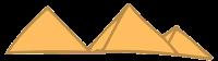 pyramids-200