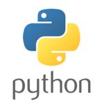 python-challenges-logo