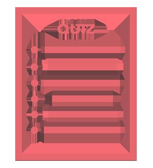 quiz-definitions