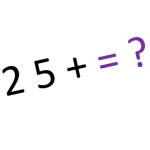 reverse-polish-notation