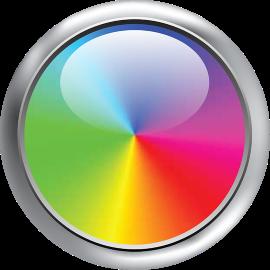 rgb-colours